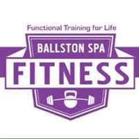 Ballston Spa Fitness, LLC