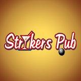 Strikers Pub