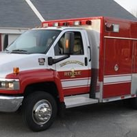 Westhampton Fire Department