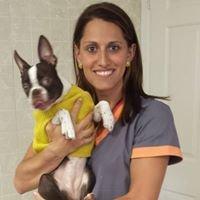 Chester Animal Hospital LLC