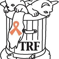 Throwaways' Rescue Foundation, Ltd.