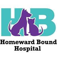 Homeward Bound Spay Neuter Hospital