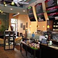 Euphoria Cafe
