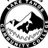 LTCC Wilderness Education