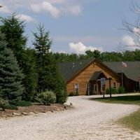 American Wilderness Campground and Event Center (OFFICIAL)