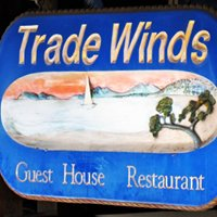 Trade Winds - Guest House, Restaurant & Gift Shop-Esperanza, Vieques
