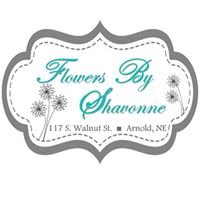 Flowers By Shavonne