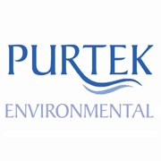 Purtek Environmental