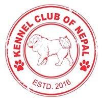 Kennel Club Of Nepal