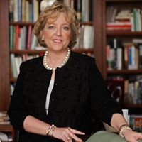 Leisa A. Bailey, Ph.D.
