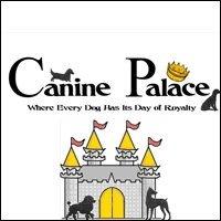 Canine Palace