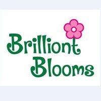 Brilliont Blooms