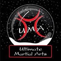 Ultimate Martial Arts Stillwater