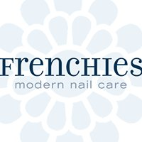 Frenchies Modern Nail Care - Littleton