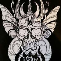 Sinister Skin Tattoo & Piercing