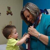 North Metro Pediatrics
