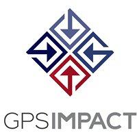 GPSIMPACT
