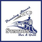 Dunning Street Station