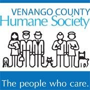 Venango County Humane Society Fan Club