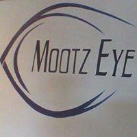 Mootz Eye Clinic