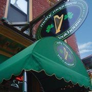 Molly Maguires Pub and Steakhouse