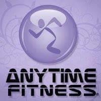 Anytime Fitness Stillwater MN