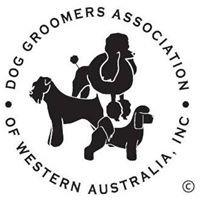 Dog Groomers Association of Western Australia