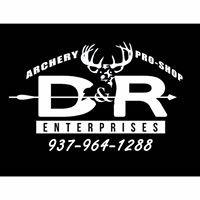 D & R Enterprises