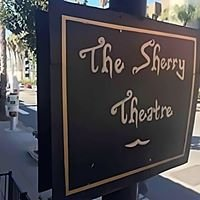The Sherry Theater