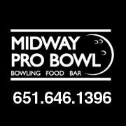 Midway Pro Bowl