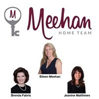The Meehan Home Team - Real Estate Specialists
