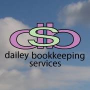 Dailey Bookkeeping Services, LLC