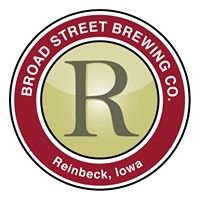 Broad Street Brewing Co.