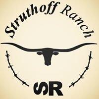 Struthoff Ranch