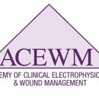 APTA Academy of Clinical Electrophysiology and Wound Management