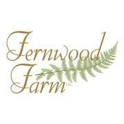 Fernwood Farm LLC