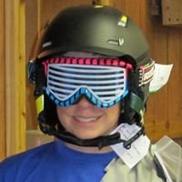 Buck Hill Ski & Snowboard Tent Sale