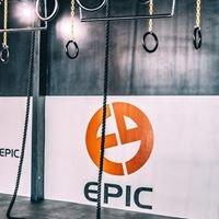 EPIC Hybrid Training