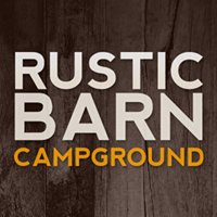 Rustic Barn Campground - Saratoga NY Camping