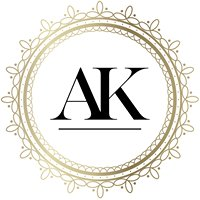 The Shoppe at A.K. Interiors