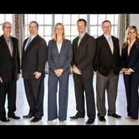 BlueStem Wealth Partners