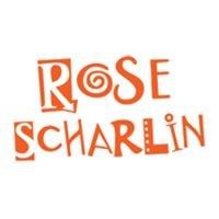 Rose Scharlin Cooperative Nursery School