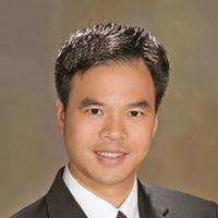 Jeff Huang, CPA