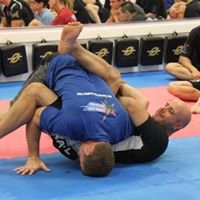 Leading Edge Martial Arts-Allentown