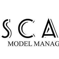 SCALE Model Management - SCALE NYC