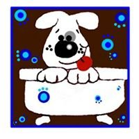 Mutt Cutts Dog Spa and Boutique