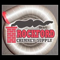 Rockford Chimney Supply