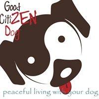 Good Citizen Dog