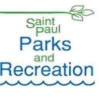 Hancock Recreation Center