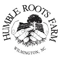Humble Roots Farm
